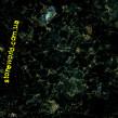 Лабрадорит/Blue Volga - черный