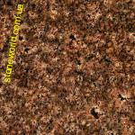 Дидковичский/Star of Ukraine/ - светло-коричневый, гранит