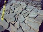 песчаник окатанный